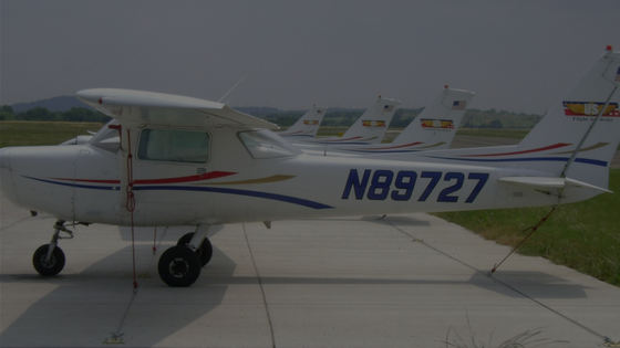 Fleet-Cessna-150K-Chickatay-Inc-US-Aviation-Domestic-and-Foreign-Military-Flight-Training