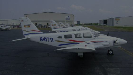 Fleet-Piper-Seneca-Chickatay-Inc-US-Aviation-Domestic-and-Foreign-Military-Flight-Training