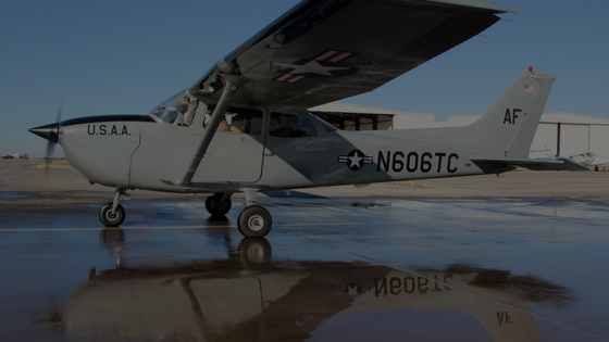Fleet-Cessna-172-Chickatay-Inc-US-Aviation-Domestic-and-Foreign-Military-Flight-Training