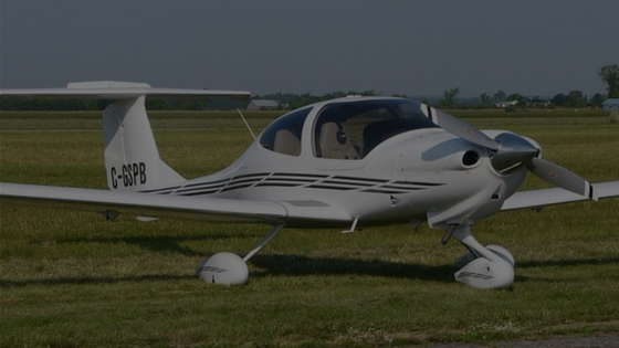 Fleet-Diamond-DA40-Chickatay-Inc-US-Aviation-Domestic-and-Foreign-Military-Flight-Training