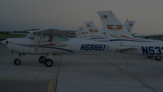 Fleet-Cessna-152-Chickatay-Inc-US-Aviation-Domestic-and-Foreign-Military-Flight-Training